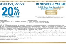 Beauty Printable Coupons / Beauty Printable Coupons - ULTA coupons, Bath and Body Works Coupons, Makeup coupons, and more. / by Cha Ching Queen