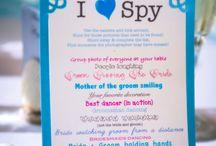 Wedding / Ideas for Your Wedding Day #iloveswiftshopperapp