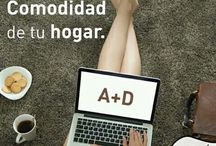 Claudia Sara.