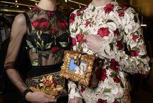 Trends accessories