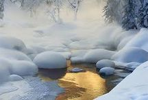 """❤WINTER LANDSCAPE❤ / ❥❧❥❧  Welcome! I would ask that only """"WINTER """"Pictures put in this folder! THANK YOU!  ❥❧❥❧"""