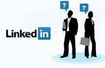 LinkedIn Tips / LinkedIn Tips