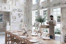 -restaurants-
