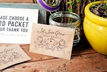 Mavora Wedding Products / Handmade wedding paper goods. Favors, Invites, Coffee and more. A little romance and creativity goes a long way.