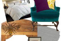 House color scheme ideas