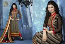 ayesha kiara nx / http://wholesalemart.in.net/index.php?route=product/product&path=20&product_id=1545
