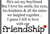 To my best friend mohaha