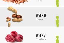 Беременность / Витамины