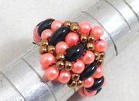 beads-rings
