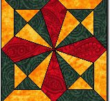 quilts / by Carol Prest-Filanova