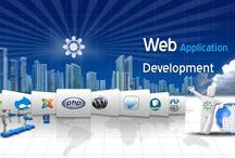 Points of interest of Selecting PHP Web Development Services