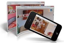 Visitas Virtuais / www.ez-team.com