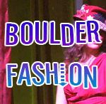 Boulder Fashion / This is our Boulder Fashion Television hosted by Jann Scott and Jenn Conner: