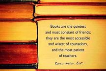 itz all about books / so little time so many books to read