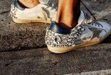 zapato-tillas