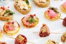 Przepisy / Przepisy kulinarne na smaczne i szybkie w przygotowaniu jedzenie