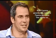 """Интервью: """"Золотая пыль"""" / https://vk.com/video-93298232_171867960"""