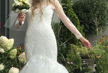 wedding, wesela