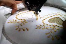 Sewing recheulieu