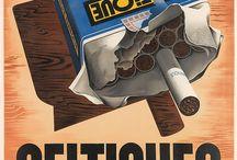 Cigarettes (pub)