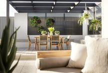Eglinton Display / APG Display Home
