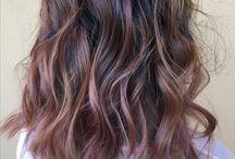 On change de tête? #cheveux #coupe #coiffure #coupedecheveux