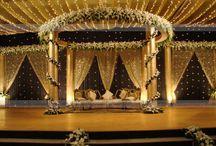 Didi wedding decoration