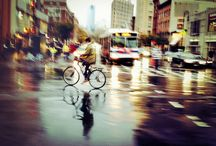 Street Photography / action, moment, surprise