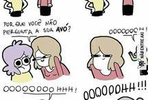 humor/tirinhas