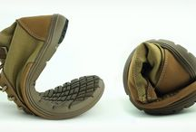 Footwear / Can you be stylish while wearing natural footwear?