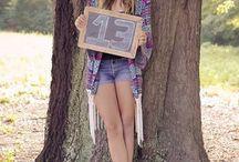 kylie 13th