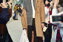 Joo Woo Jae / 주웆ㅐ
