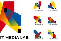 Logo generatif / design graphique Web design