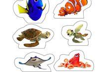 Nemo festa