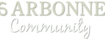 Arbonne Products / Pure Safe and Beneficial