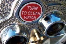 76. Clarity
