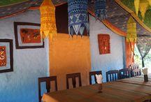 Applique Craft of Odisha