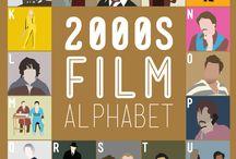Films.