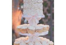 Wedding cakes/ СВАДЕБНЫЕ ТОРТЫ