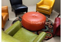 Fun home decor / Great designs for your home or office