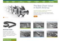B-VD Websites / Design, content development, optimization, commerce