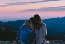 Goals friendship