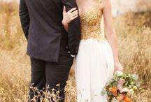 + Wedding Pics
