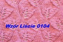 filmy knitting