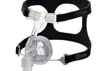 CPAP Mask All-Time Top 10 / We discuss the most popular Full Face, Nasal and Nasal Pillow CPAP masks sold all-time at RespShoppe.com