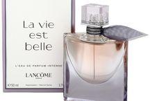 Parfumuri femei. Parfumuri originale