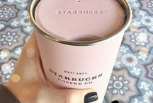 STARBUCKS | LOVE |