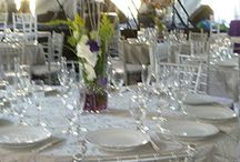 Party Rental Companies in Los Angeles - AAA Rents & Events