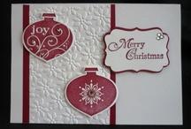 Cards to Make / by Nancy Brundage