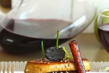 C001 - LAS CARNES / El sabor, aroma, color y textura de las mas importantes fuentes de proteinas en la alimentación humana / by Jaime Ariansen Cespedes